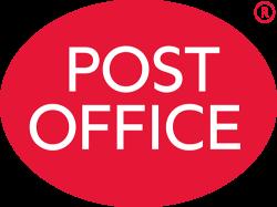 Moreton Hall Post Office